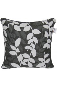 katapus large outdoor throw cushion
